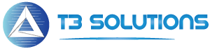 T3 Solutions Group